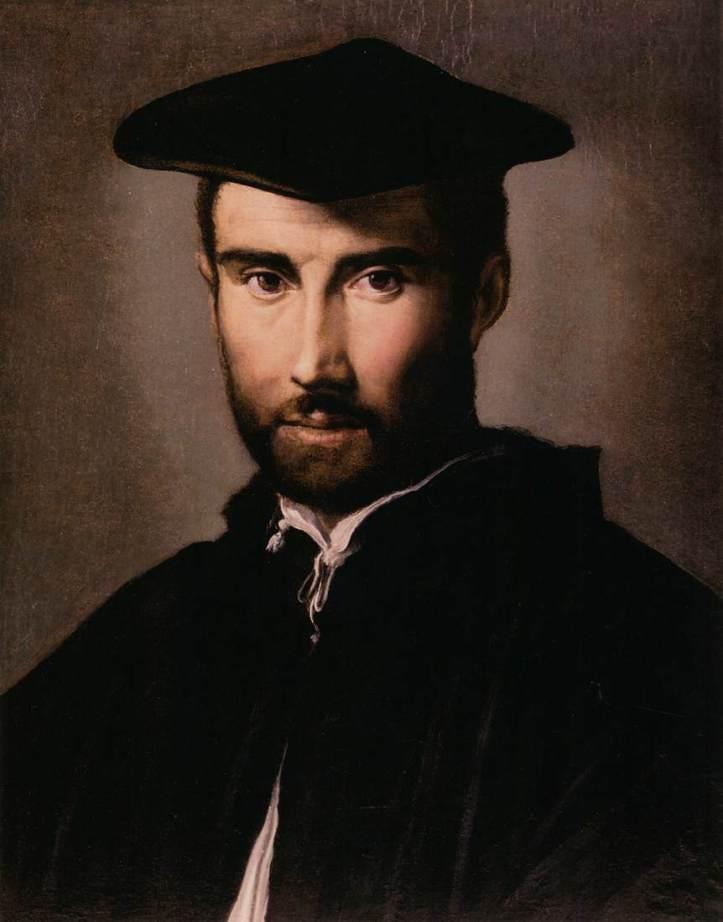 portrait-of-a-man-1530