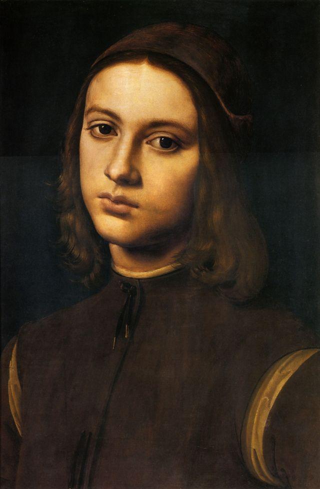 Pietro_Perugino_catA2
